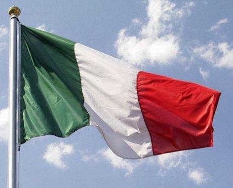 bandera_italiana