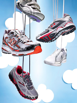 shoes workout ss_101361480