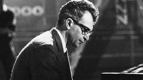 take five _64593596_brubeck464bbc