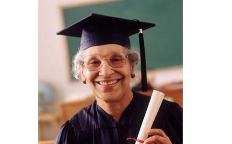 graduation maturestudent_1748558c