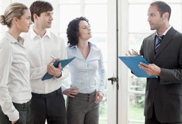 team leader - customer-services-team-leader-job-description.ashx