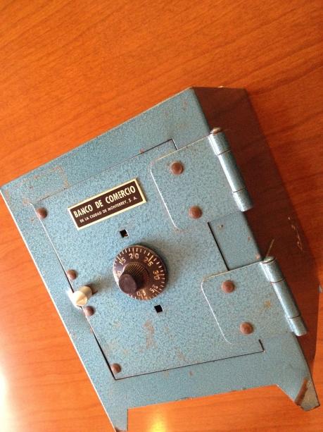 caja IMG_4804