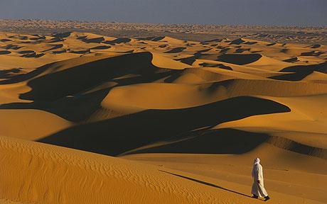 petroleo oman-sand-dunes_1124684c