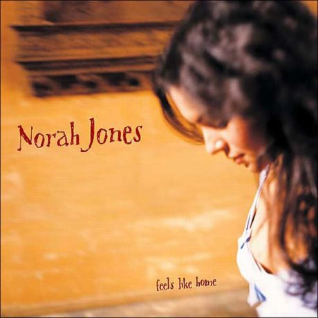 norah-jones-feels-like-home-20120603140948