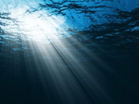 humanity ocean save-the-ocean-tips_13821_600x450