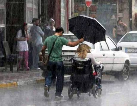 superior this-beautiful-random-act-of-kindness-was-photographed-give-this-awesome-guy-a-like-for-caring