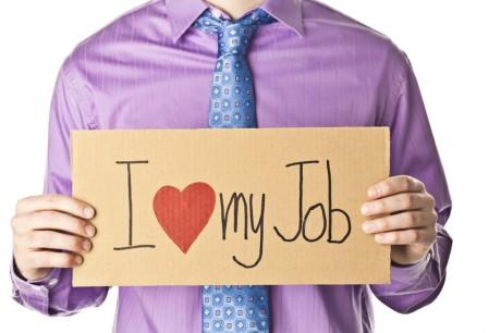I-love-my-job-1024x682job
