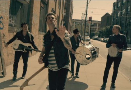 American-Authors-Best-Day-of-My-Life-Music-Video