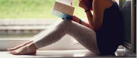 book Read-Books-in-Rain