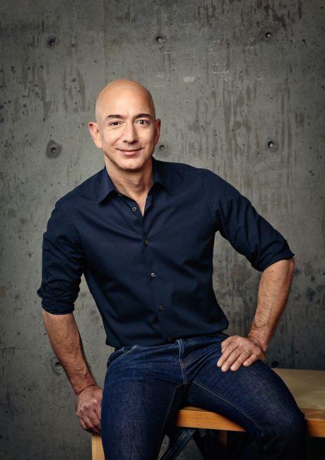 Jeff_Bezos.0