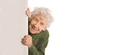 happy old people OldAgeNE-Post